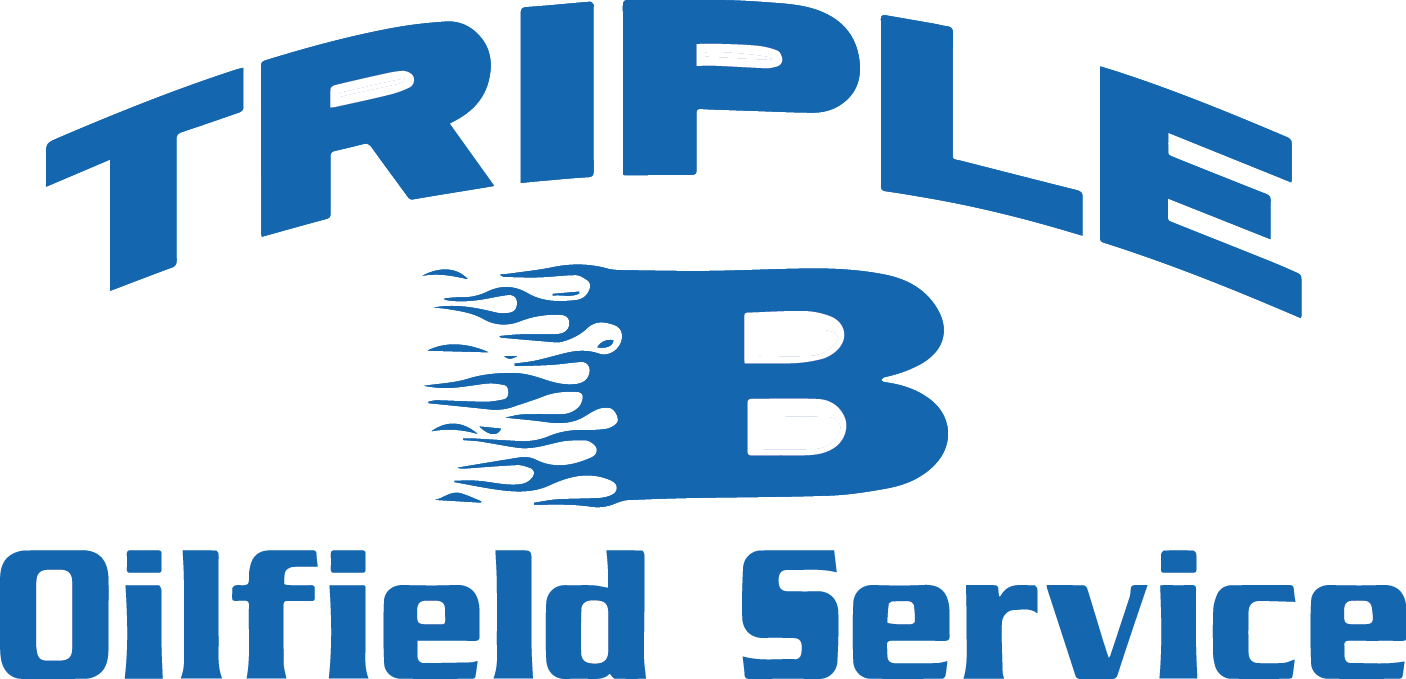 Triple B Oilfield Services Inc.