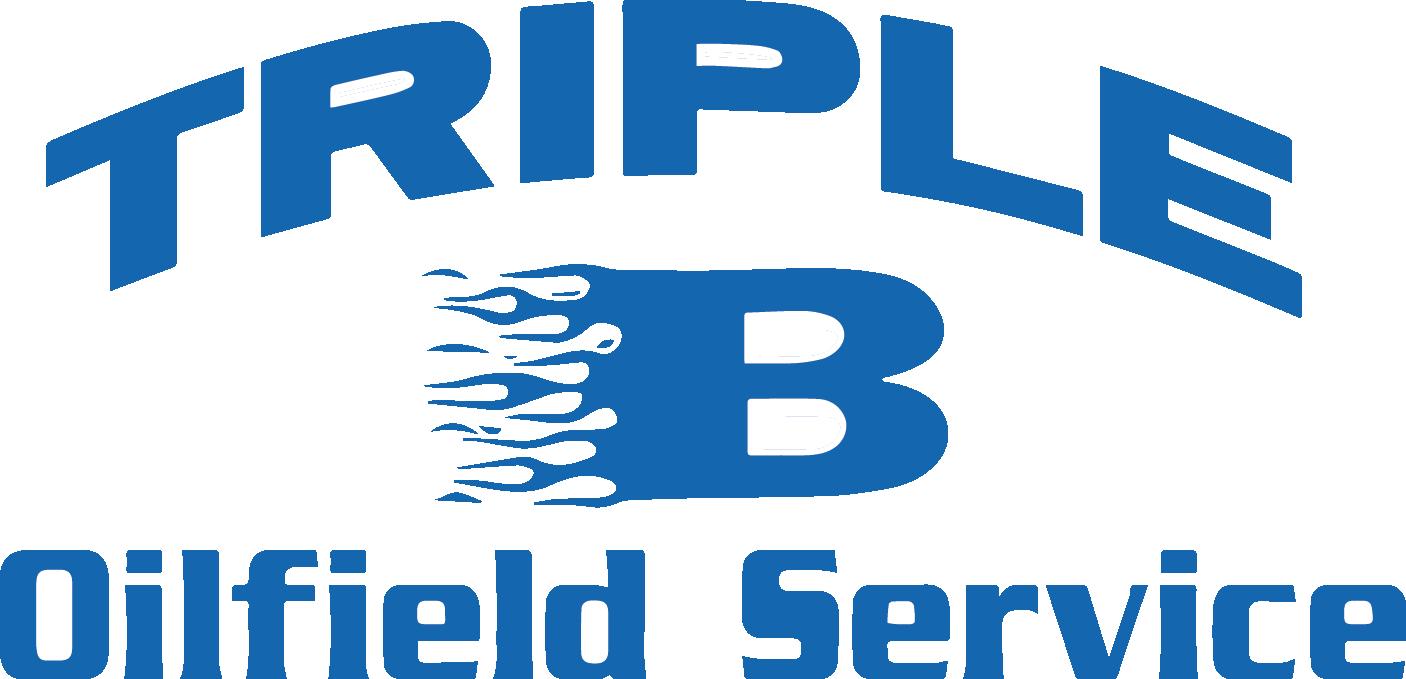 Triple B Oilfield Services Inc.